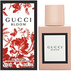 Gucci Bloom, Profumo Eau de Parfum, 30 ml