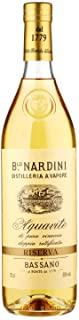 Grappa Nardini Aquavite Riserva 50% 0.70L