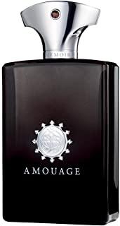 Amouage Memoir Eau De Parfum Uomo - 100 ml.