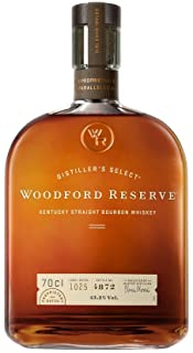Woodford Reserve - 700 ml