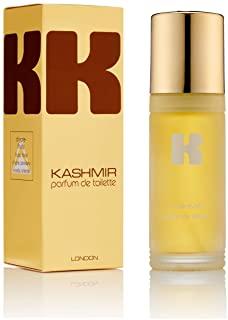 UTC Kashmir Parfum de Toilette Profumo 55ml