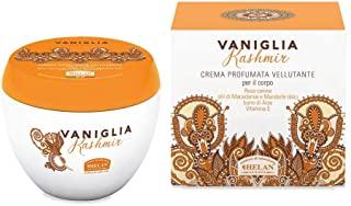 Helan - Vaniglia Kashmir Crema Vellutante 200 mL