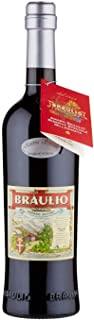 Braulio Riserva - 700 ml
