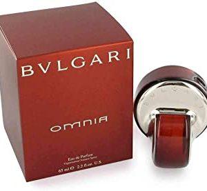 Bulgari Omnia Eau de Parfum da donna - 65 ml