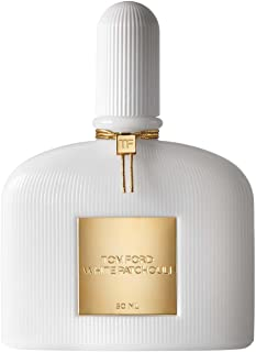 Tom Ford White Patchouly, 50 ml