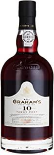 Graham's 10 anni Tawny Port - 750 ml