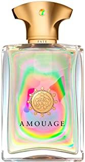 Amouage Fate Uomo Eau de Parfum 100 ml