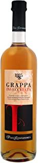 F.lli Giannandrea Grappa Primitivo - 700 ml