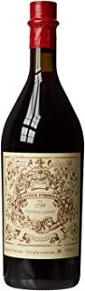 Carpano Antica Formula Vermouth - 1 litro