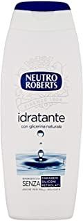 Neutro Roberts Bagnodoccia Idratante - 500ml