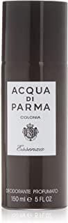 Acqua Di Parma Essenza Deodorant Profumato 150ml