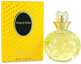 Christian Dior P9221 Eau De Toilette - 100 Ml