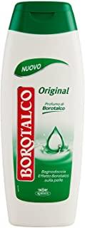 Borotalco Bagnodoccia Original - 1 x 500 ml