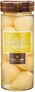 Mazzetti d'Altavilla Vaso Goloso Baby Pere - 640 ml