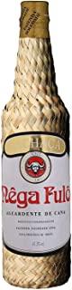 Cachaca Nega Fulo - 700 ml