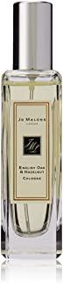 Jo Malone Eau De Cologne, 30 ml