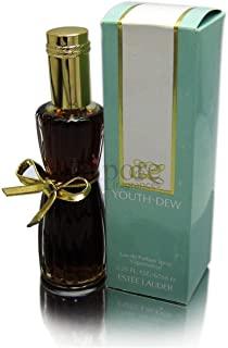 Estee Lauder Youth Dew Eau de Parfum, Donna, 67 ml