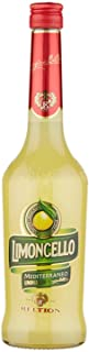 Beltion Limoncello Mediterraneo - 700 ml