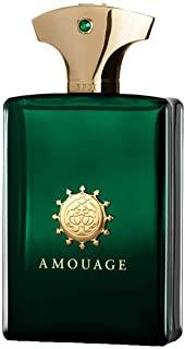 Amouage Epic Uomo Eau de Parfum