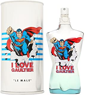 Jean Paul Gaultier Acqua Profumata - 130 Gr
