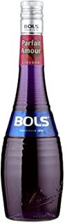 Bols Parfait Amour Liquore - 0.7 L