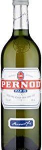 Pernod Aperitivo Alcolico - 0.7 L