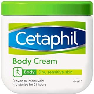 Crema Corpo Cetaphil, 450 g