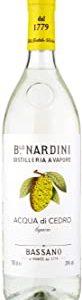 NardiniAcqua di Cedro - 1000 ml