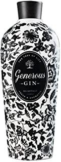 Generous Gin, 700 ml