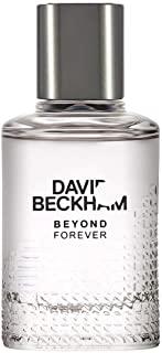 David Beckham Beyond Forever Eau de Toilette for Him, 40 ml