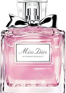 Christian Dior Eau De Toilette Donna Miss Dior Blooming Bouquet 30 ml