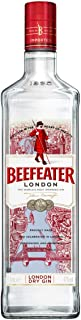 Beefeater Classic, 1 l