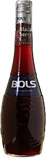 Bols Blackberry Liquore - 0.7 L