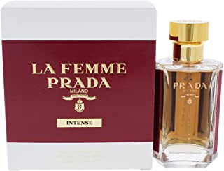 Prada Intense Fragranza da Donna - 35 ml