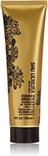 Shu Uemura - Crema Essence Absolue Nourishing Oil-In-- Linea Essence Absolue - 150ml