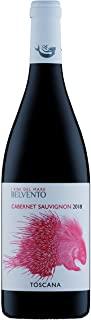 Petra - Belvento i Vini del Mare Cabernet Sauvignon Igt - 750 ml