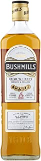 Bushmills Original - 70 cl