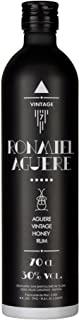 Aguere Ronmiel Rum Vintage 7 Anni - 700 ml