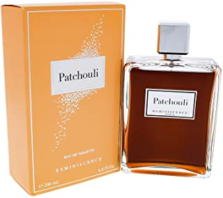 Reminiscence Patchouli eau de toilette, Donna 200 ml