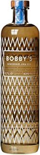 Bobby's Schiedam Dry Gin, 700 ml