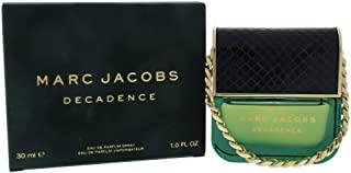 Marc Jacobs Decadence Eau De Parfum Spray - 30 ml