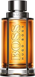 Hugo Boss Lozione Dopo Barba - 100 ml