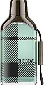 The Beat BURBERRY Eau de Toilette, da uomo