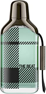 The Beat BURBERRY Eau de Toilette, da uomo