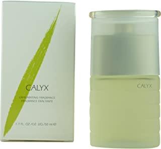 Clinique Calyx Eau de Parfum Vaporizzatore - 50 ml