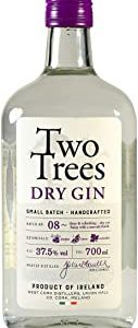 Two Trees Dry Gin - 700 ml