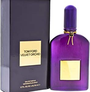 Tom Ford Velvet Orchid Eau de Parfum - 50 ml