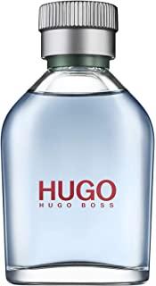 Hugo Boss Hugo Eau de Toilette, Uomo, 40 ml