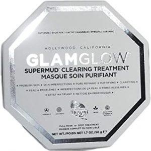 Glamglow Creme per il Corpo - Idratanti - 150 Gr