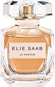 Elie Saab Le Parfum Intense Eau de Parfum, Donna, 90 ml